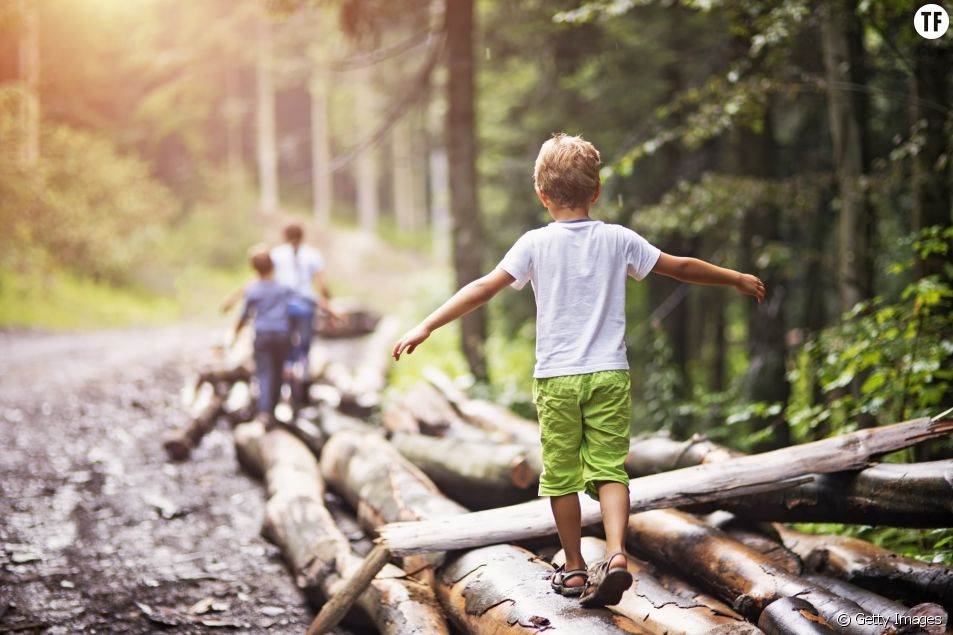 Idées d'activités à faire pendant l'été