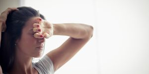 6 astuces pour stopper la migraine avant qu'elle ne s'incruste