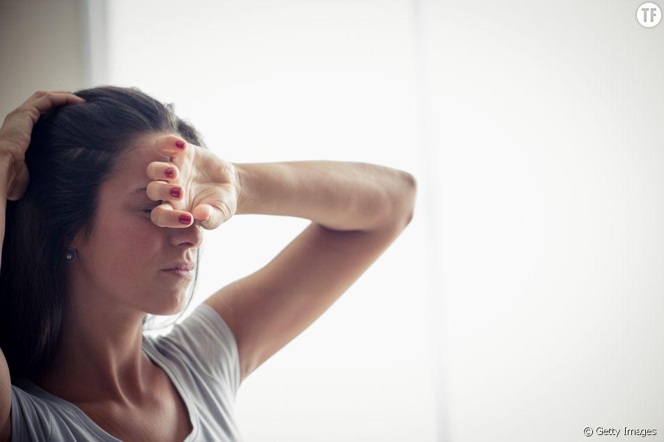 Les astuces pour calmer la migraine