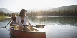 15 idées de sorties pas chères pour s'éclater en été