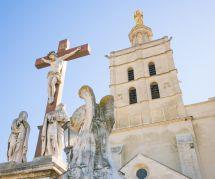 Une messe anti-LGBT et anti-avortement diffusée sur France Culture