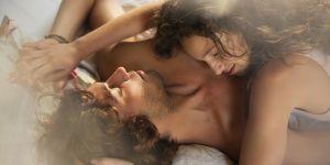 5 réflexes romantiques à adopter après l'amour