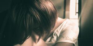 Un congé payé pour les victimes de violences conjugales en Nouvelle-Zélande