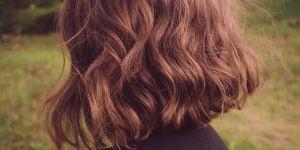 La razor cut : c'est quoi cette coiffure rock et tendance ?