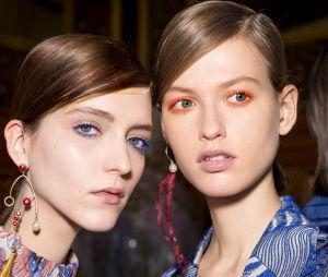 6 tendances maquillage pour l'automne hiver 2018-2019