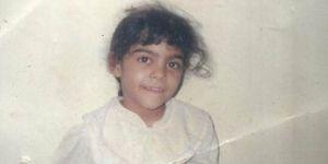 Après les rumeurs de décapitation, le point sur la situation d'Israa al-Ghomgham