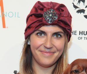 #MakeMySize : une blogueuse lance un appel pour plus de tailles de vêtements