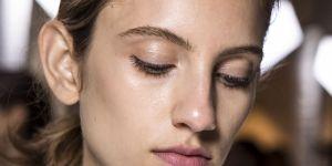 L'ingrédient naturel miracle qui va sauver notre peau