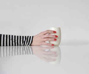 Boire du lait quand on a la crève : c'est bien ou pas ?