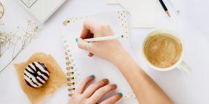 4 entrepreneuses dévoilent leurs tips anti-charge mentale