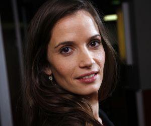 La présidente de la Fondation des femmes dédommagée pour injure publique à caractère sexiste
