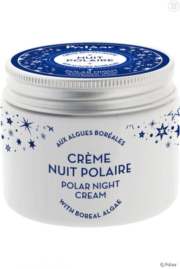 Le soin de nuit Polaar