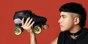 """""""Gender Derby"""", la web-série qui déconstruit les stéréotypes de genre"""