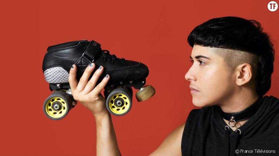 Cette web- série déconstruit les stéréotypes sur les identités de genre