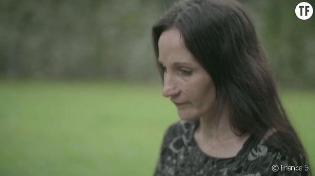 """""""Déni de grossesse, à mon corps défendant"""" : le documentaire qui lève le voile sur un sujet tabou"""