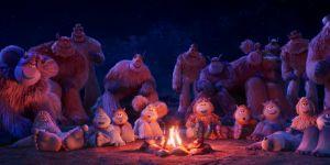 6 films pour enfants qui prônent la différence et la tolérance