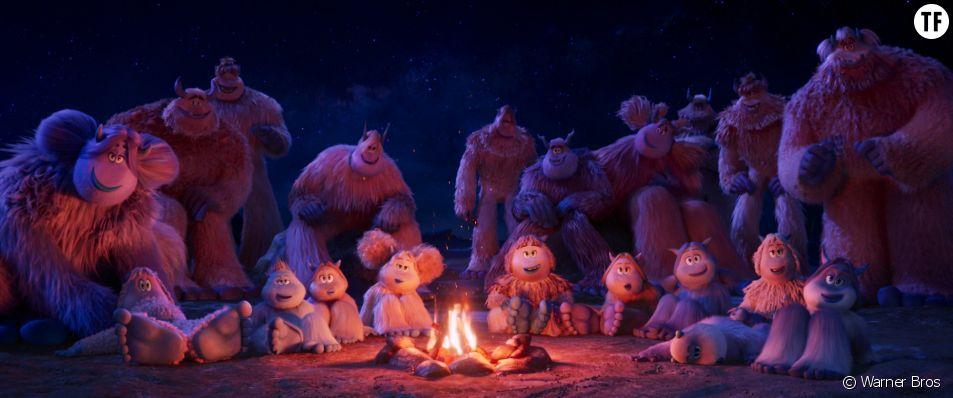 6 films d'animation qui prônent la différence et la tolérance
