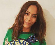 L'interview girl power d'Amel Bent