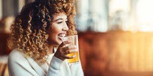 La bière, prochaine victime du réchauffement climatique ?