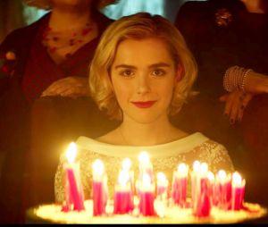 """""""Les nouvelles aventures de Sabrina"""" : pourquoi on aime le reboot féministe"""