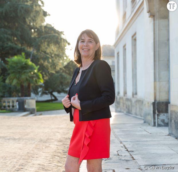 Les tips pro/perso de Catherine Lebée, fondatrice de Caroline Macaron