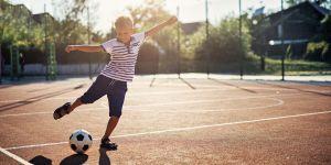 Comment le sexisme imprègne le quotidien des enfants