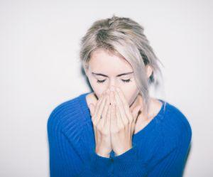 Et si vous étiez allergique au froid ?