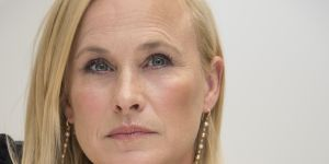 """Même oscarisée, Patricia Arquette pâtit des inégalités salariales """"à la con"""""""