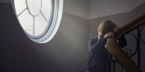 Comment donner l'alerte pour sauver un enfant maltraité