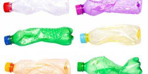 Par quoi je remplace ma bouteille en plastique ?