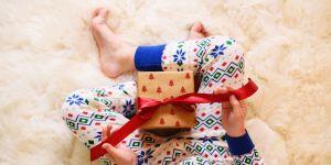 10 cadeaux de Noël intelligents à offrir à un enfant