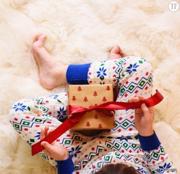 Idées cadeaux pour les enfants Noël 2018