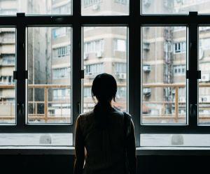 Comment aider les femmes victimes de violences sexuelles à parler