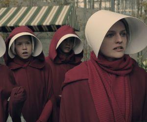 """Pourquoi (re)voir la saison 2 de """"The Handmaid's Tale"""" est nécessaire"""