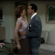 La chanson It's cold outside dans le film Neptune's Daughter