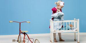 """""""Marre du rose"""", la campagne anti-jouets sexistes pour un Noël qui change"""