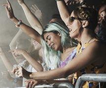 Le festival réservé aux femmes en Suède reconnu coupable de discrimination