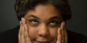 """""""Hunger"""" : pourquoi lire l'histoire sans tabou du corps de Roxane Gay"""
