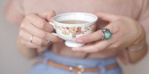 4 principes de la sagesse chinoise pour se sentir bien