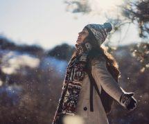 Comment surmonter le blues de l'hiver : les astuces pour attendre le printemps en douceur