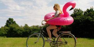 4 signaux que votre corps vous envoie pour vous dire de prendre des vacances
