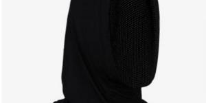 Le hijab de sport de Decathlon crée la polémique