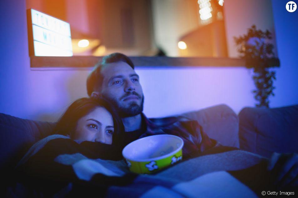 On ne ferait plus l'amour à partir de 2030, la faute aux écrans