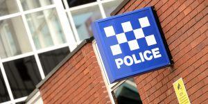 Les victimes de viol forcées de donner accès à leur téléphone en Angleterre