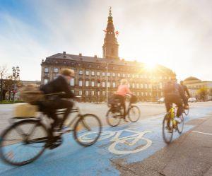 Le Danemark, l'étonnant cancre du féminisme ?