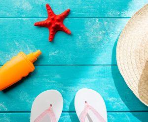 Les crèmes solaires bio sont-elles inefficaces ? Une cosmétologue répond