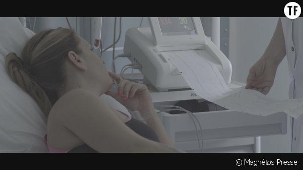 Image du documentaire Tu enfanteras dans la douleur