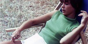 """4 leçons que nous enseigne l'indispensable """"Guide de la sexualité positive"""""""