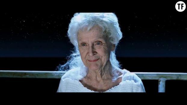 """Titanic"" de James Cameron (1997)"