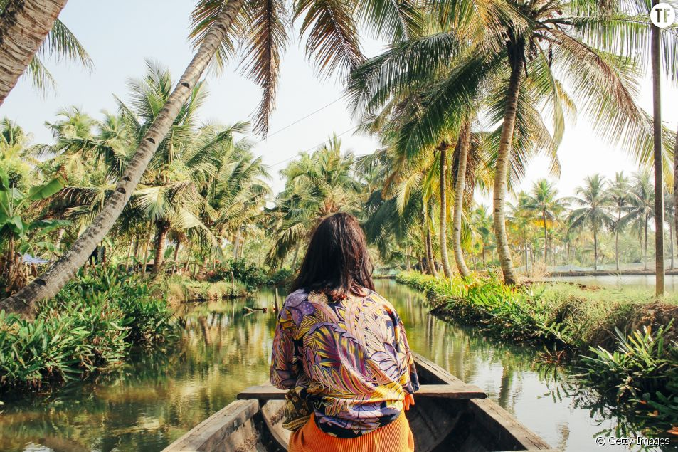 5 conseils pour pratiquer le slow travel